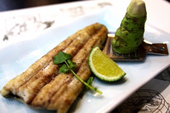 Saitama – Vùng ẩm thực độc đáo ở Nhật Bản mà bạn không nên bỏ qua
