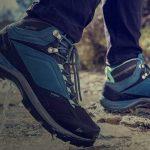Cách lựa chọn giày leo núi